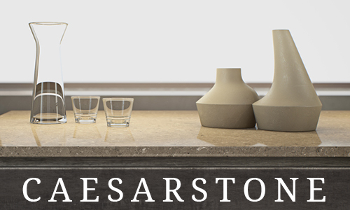 Caesarstone Selection | Stone Creations Custom Countertops