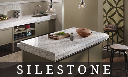 Silestone Selection | Stone Creations Custom Countertops